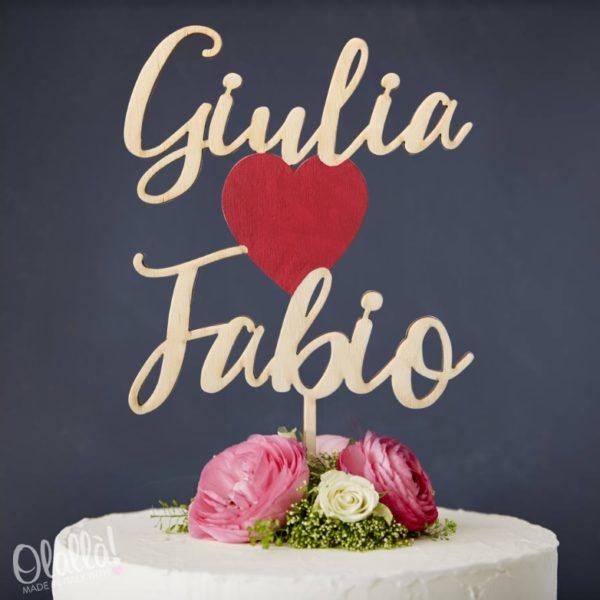 cake-topper-personalizzato-scritta-nomi-cuore