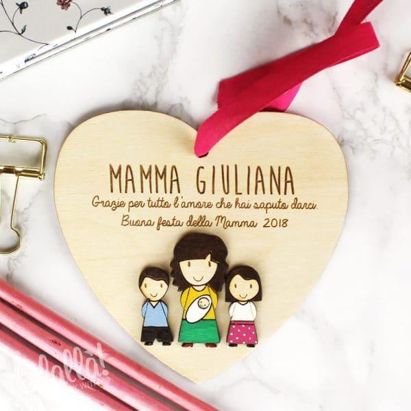 cuore-da-appendere-personalizzato-ritratti-idea-regalo-festa-della-mamma