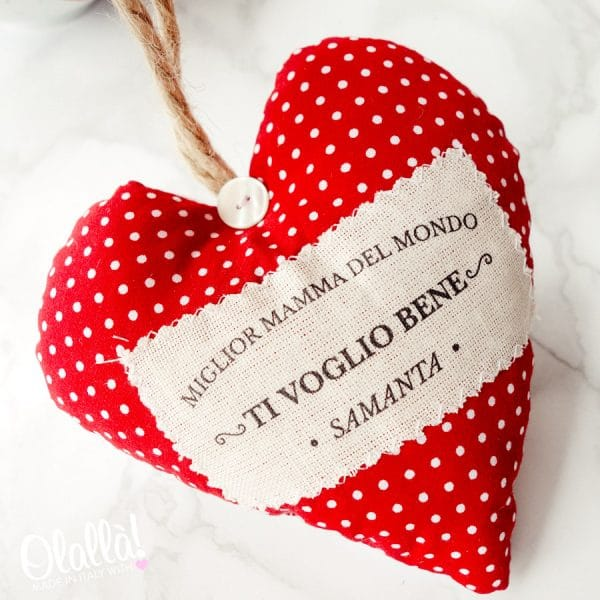 cuore-profumabiancheria-personalizzato