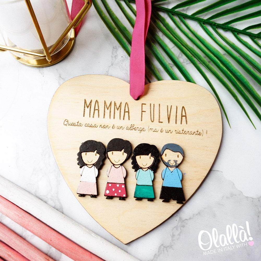 cuore.legno-regalo-mamma-personalizzato-ritratto