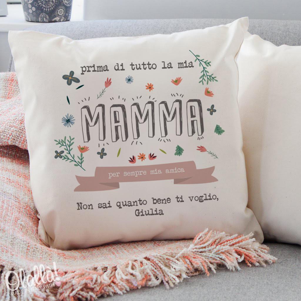 cuscini-personalizzati-festa-della-mamma-10
