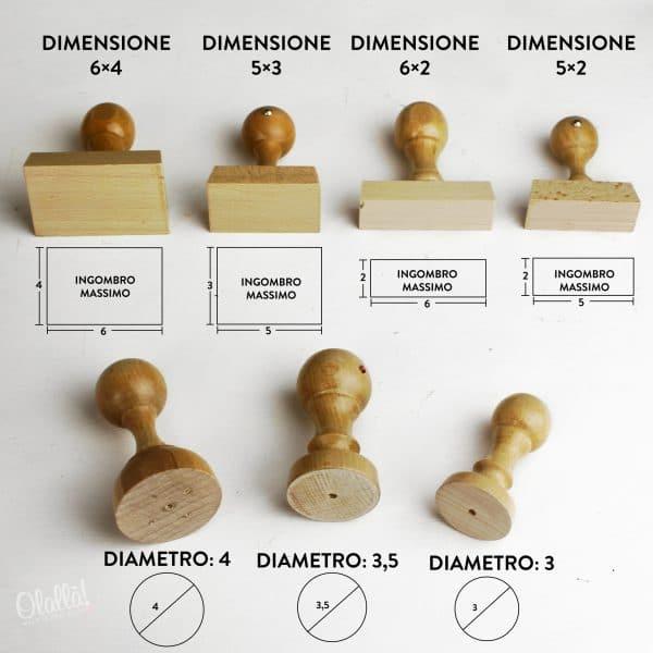 dimensione-timbri