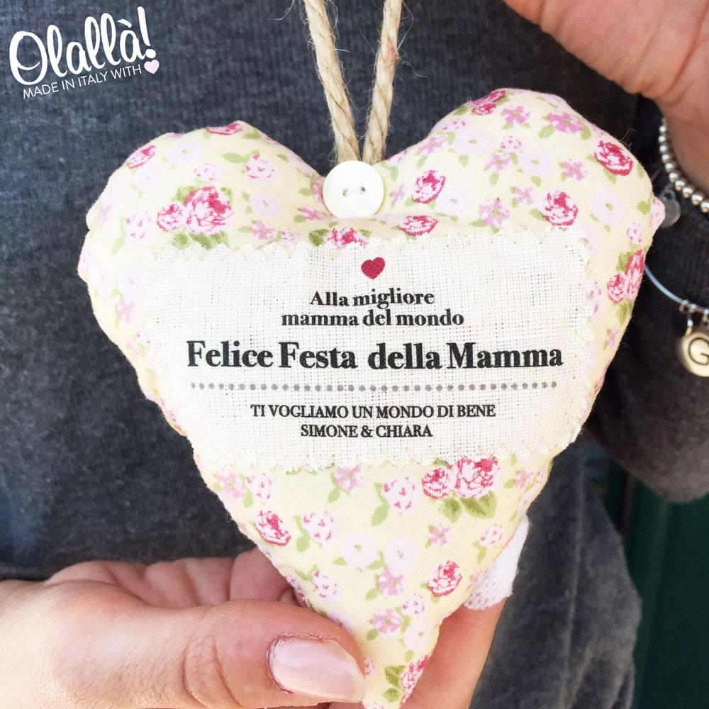 festa-della-mamma-profumabiancheria-personalizzata4