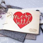 guest-book-nomi-cuore-personalizzato