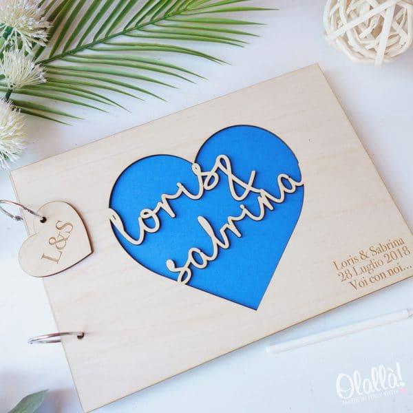 guestbook-legno-personalizzato-1