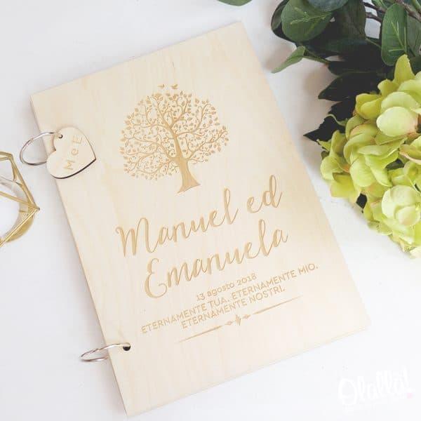 guestbook-legno-personalizzato-regalo-4