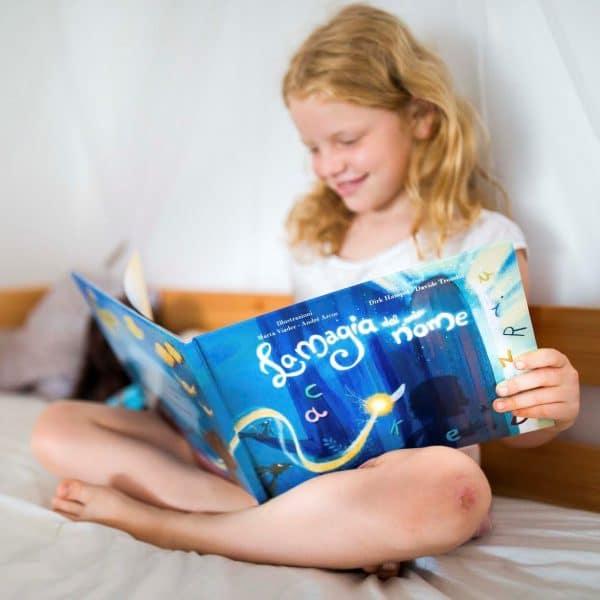 libro-fiaba-personalizzato-la-magia-del-mio-nome
