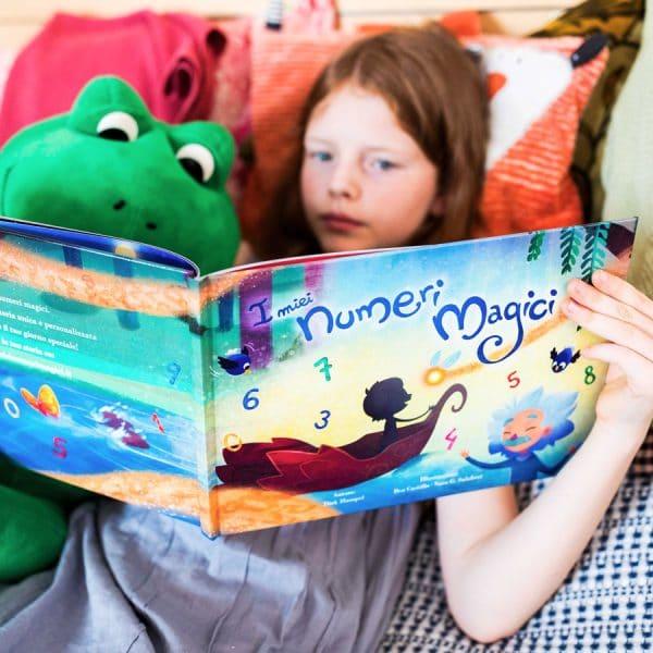 libro-personalizzato-bambino-fiaba-numeri12