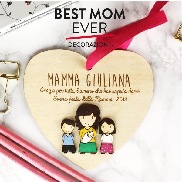 pagina-categoria-mamma-01
