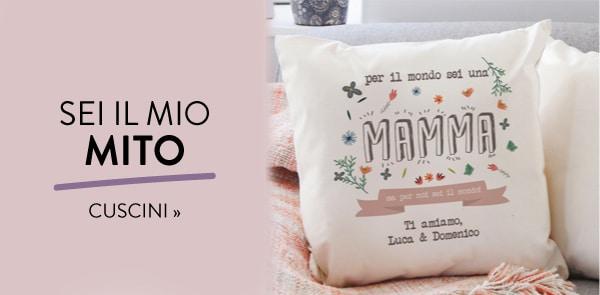 pagina-categoria-mamma-06