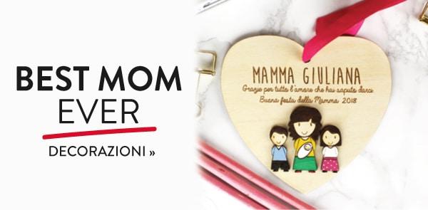 pagina-categoria-mamma-08