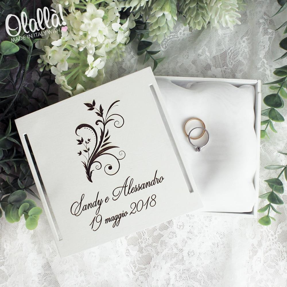 scatola-portafedi-personalizzata-matrimonio