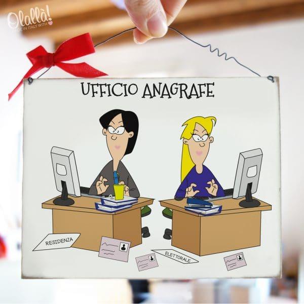 targhetta-personalizzata-ufficio-anagrafe