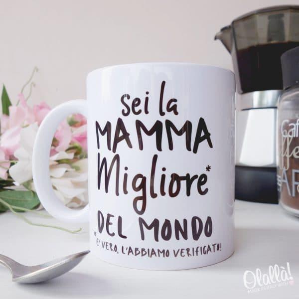 tazza-personalizzata-mamma-regalo-1
