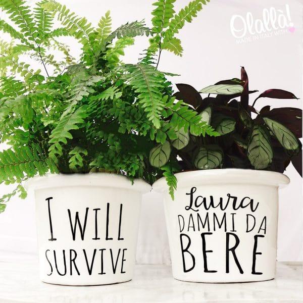 vaso-personalizzato-i-will-survive-frase-scelta