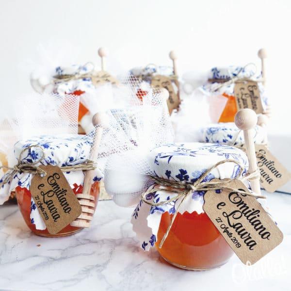 bomboniera-miele-idea-regalo-personalizzata-2