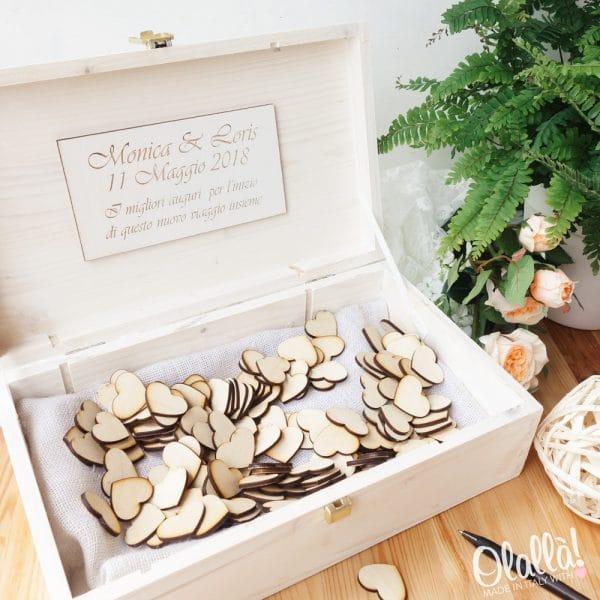 guestbook-bauletto-cuori-legno-matrimonio53