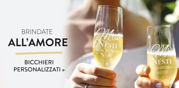 home-page-marzo-bicchieri