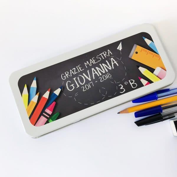 portapenne-astuccio-personalizzato-lavagna-regalo-maestra