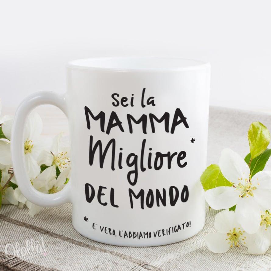 regali-per-la-mamma-tazze-personalizzate