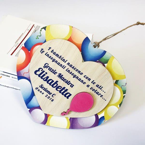 targhetta-personalizzata-regalo-maestra