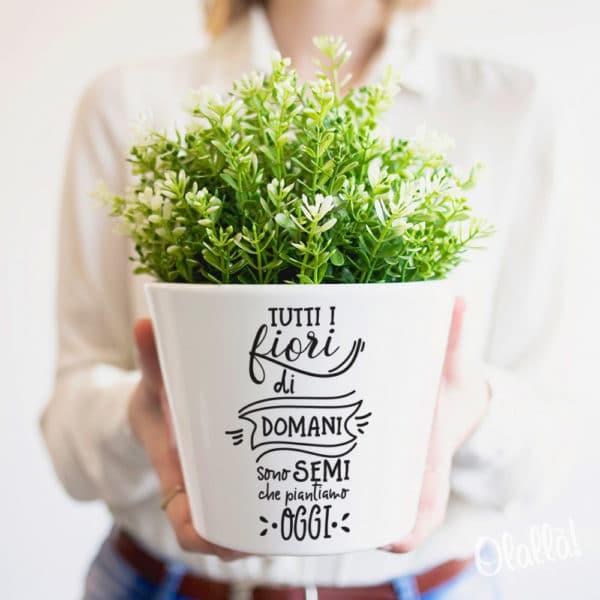 vaso-frase-motivazionale-personalizzato