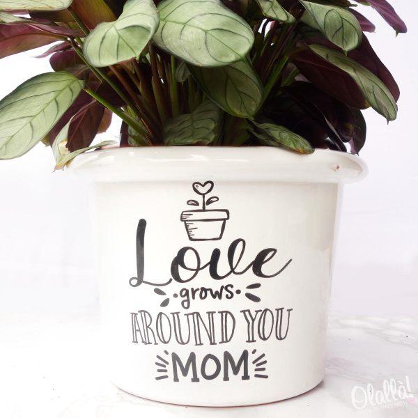 vaso-personalizzato-festa-della-mamma-love-grows-around-you276