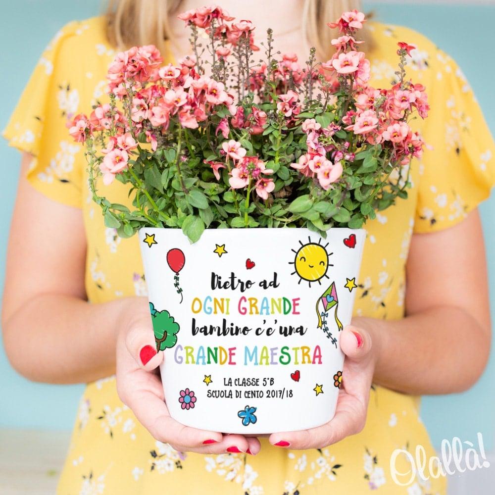 vaso-personalizzato-regalo-maestra-dietro-ogni-grande-bambino53