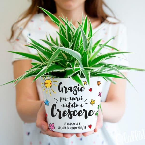 vaso-personalizzato-regalo-maestre-crescere