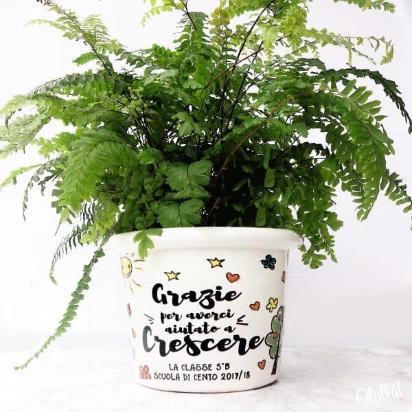 vaso-personalizzato-regalo-maestre-grazie-per-averci-fatto-crescere32