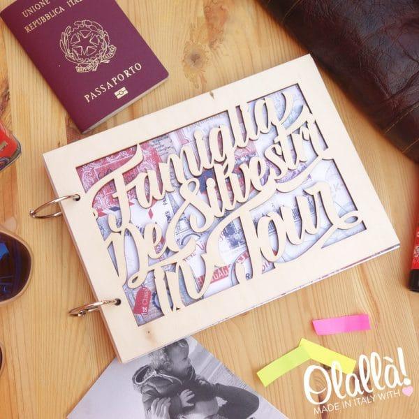 album-fotografico-avvenuta-famiglia-regalo-personalizzato