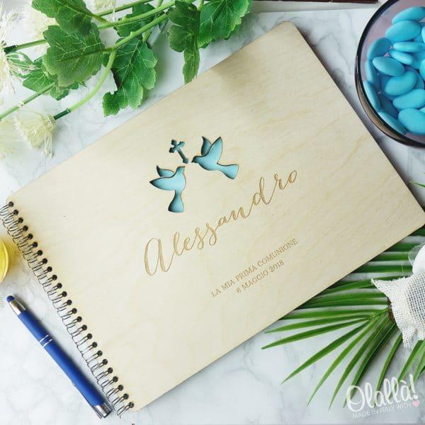 album-legno-personalizzato-regalo-1