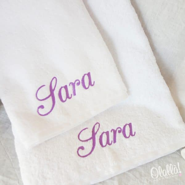 asciugamano-spugna-nome-personalizzato-1