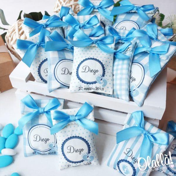 bomboniere-battesimo-sacchetto-confetti-personalizzato