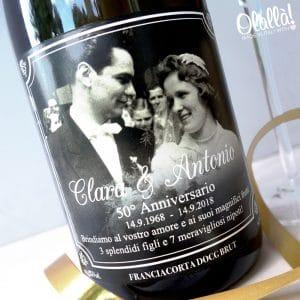 bottiglia-spumante-personalizzata-regalo-50-anniversario-nozze