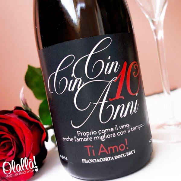 bottiglia-spumante-personalizzata-regalo-compleanno