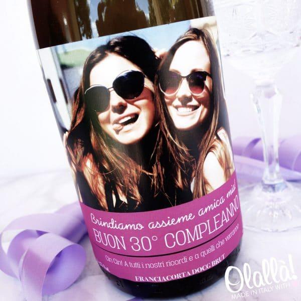 bottiglia-spumante-regalo-amica-compleanno