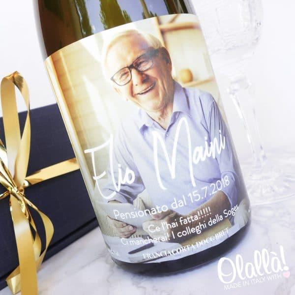 bottiglia-spumante-regalo-pensione-foto