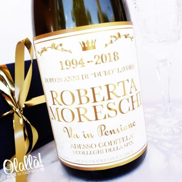 bottiglia-spumante-regalo-pensione-oro