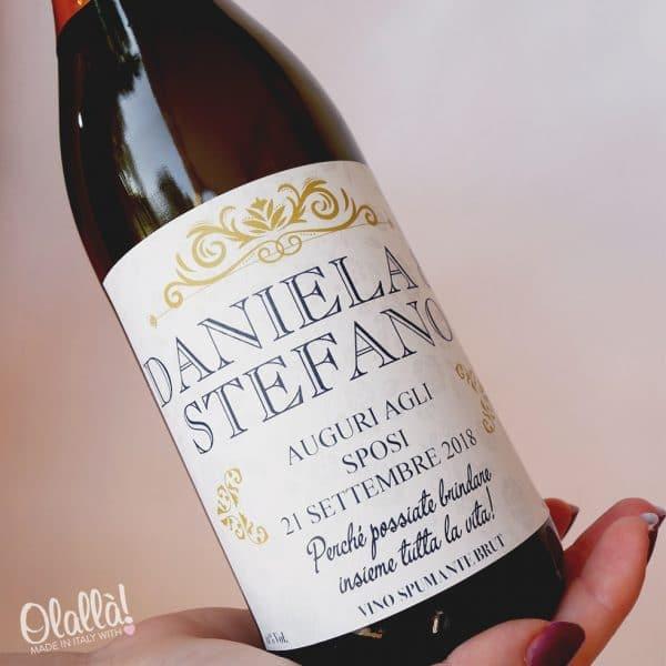 bottiglia-vino-personalizzata-regalo-sposi-1