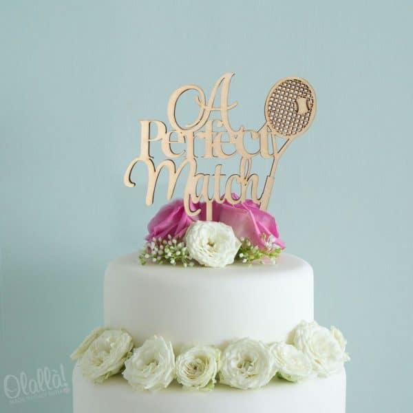 cake-topper-legno-personalizzato
