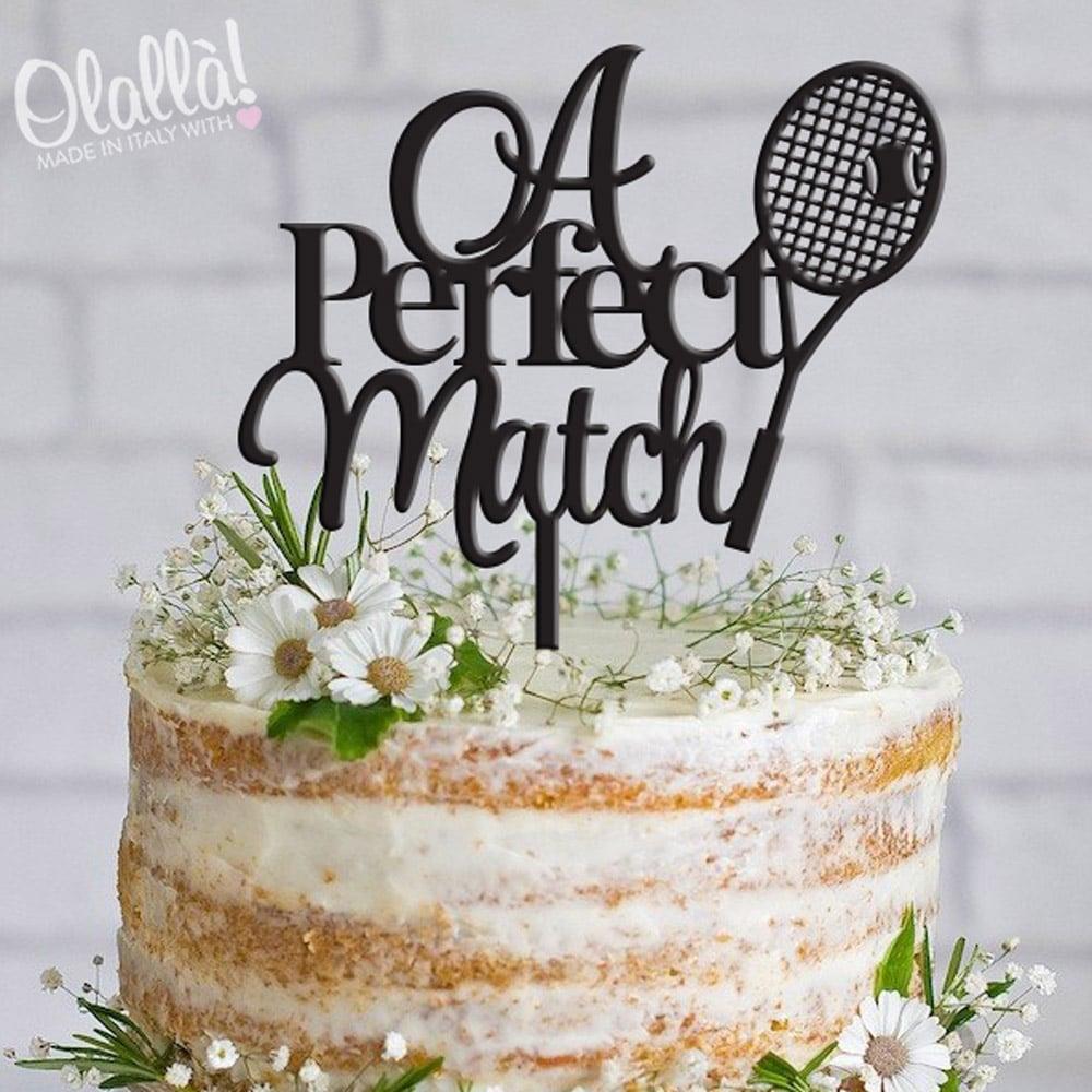 cake-topper-perfect-match-matrimonio