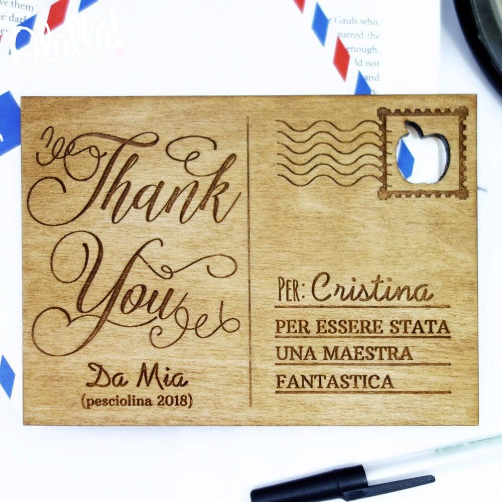 cartolina-personalizzata-regalo-maestra