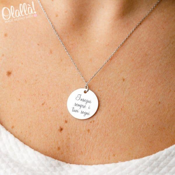 collana-argento-personalizzata-sogni