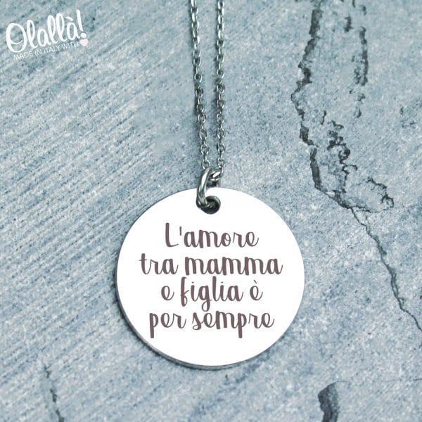 collana-mamma-personalizzata-regalo-argento