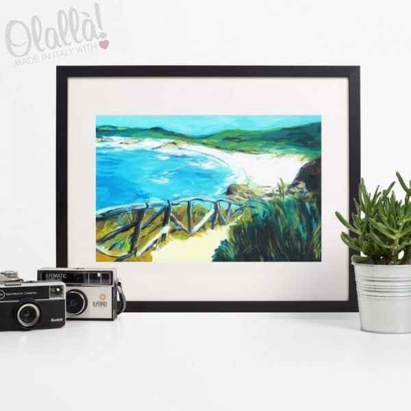 dipinto-olio-paesaggio-personalizzato-regalo