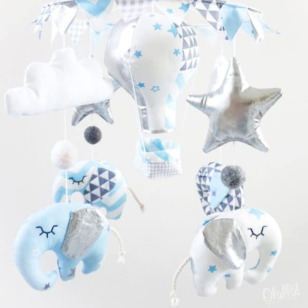 giostrina-culla-mongolfiera-elefanti-nuvole-stelle4