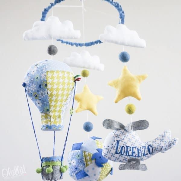 giostrina-culla-mongolfiere-aeroplano-stelle-nuvole2