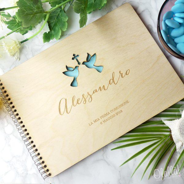 guestbook-libro-foto-comunione-legno-personalizzato332