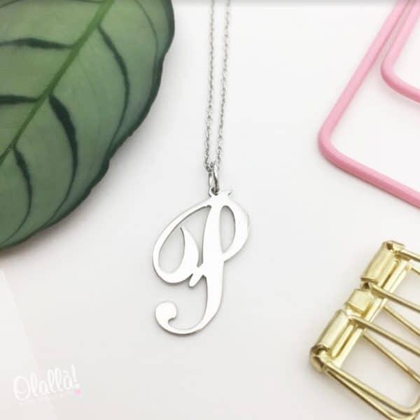 iniziale-argento-personalizzata-corsiva2